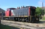 FC 51217