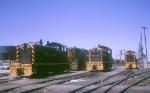 D&RGW SW1200 134