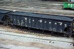 DRGW 16919