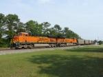 BNSF 6171 (NS #739)