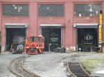 Three engines