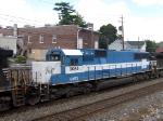 GMTX 9085 NS 38G