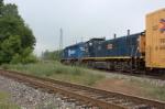 CSX 1302