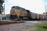 UP 5981 (DPU)