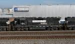 NS GP50 7083