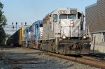 CITX 3079 leads a awesome leaser lashup