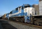 GMTX 9075