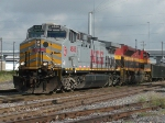 KCS 4685 TOWER 55