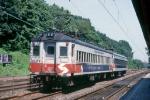 SPAX 9129