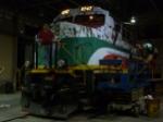 KCSM 4747