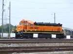 BNSF 1304