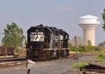 NS 5061