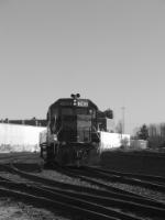 BM 340