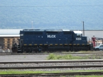 HLCX 6303