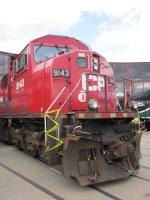 CP 9143