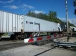 TCSZ 361130