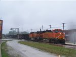 BNSF 6247