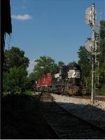 NS 123