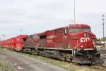 Train 110