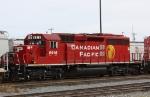 CP 6616