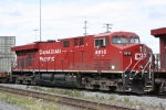 CP 8816