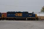 CSX 6353
