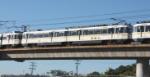 MTA 102 Blue Line