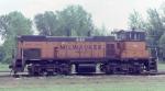 MILW 446