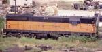 MILW 512