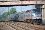 Amtrak 862