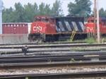 CN 9586