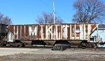 MKT 4548