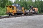 ARR 1069