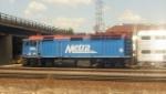 METX 205