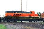 BNSF 1211