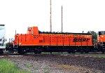 BNSF 1210