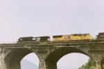 Union Pacific 5171