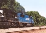 NS 5403 - Photo II