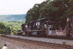 NS 6789 - Photo II
