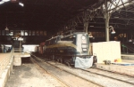 PRR 4859