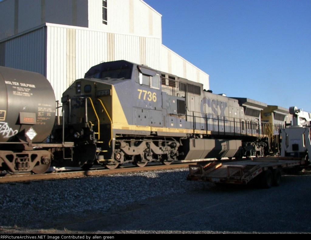 R405 19 sb