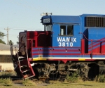 WAMX 3810...............Oops