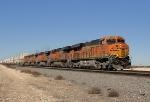 BNSF 7910