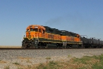 BNSF 2348