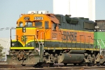 BNSF 2371