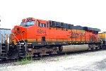 BNSF 6244