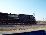 NS 9107