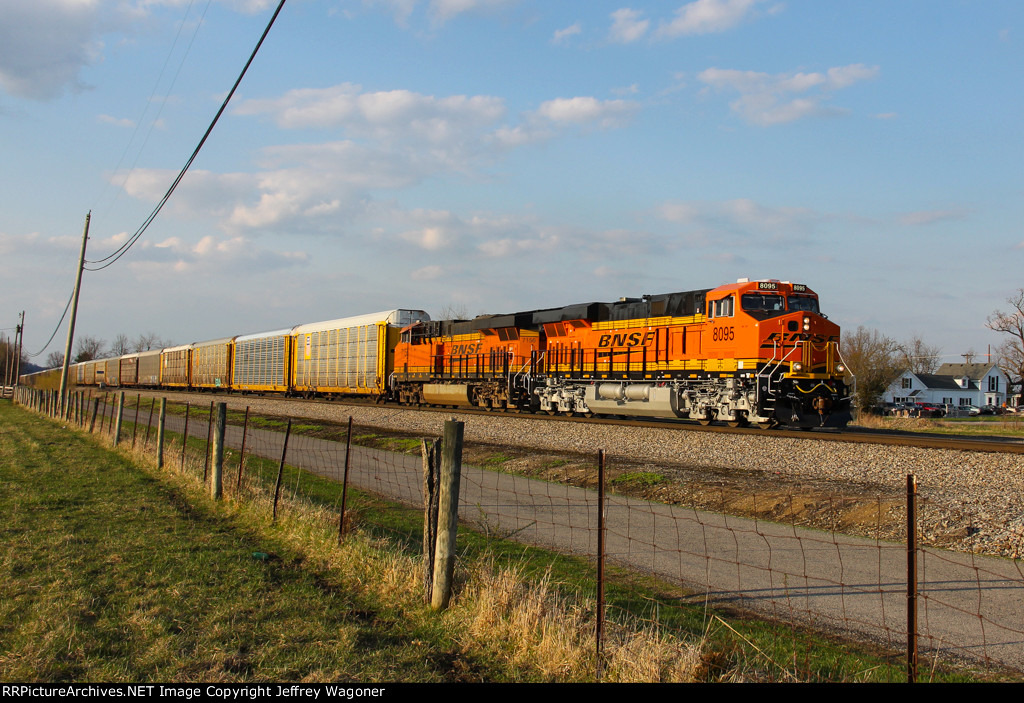 NS 275