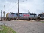 KCS3900 SD70