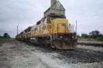 CN 2106